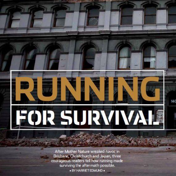 Freelance-journalist-running-for-survival