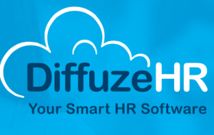 Freelance-Journalist-Melbourne-DiffuzeHR-logo
