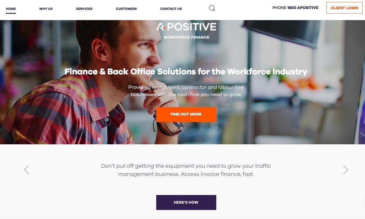 Content-writer-Melbourne-Apos-main