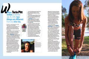 Freelance-journalist-Melbourne-Turia-Pitt