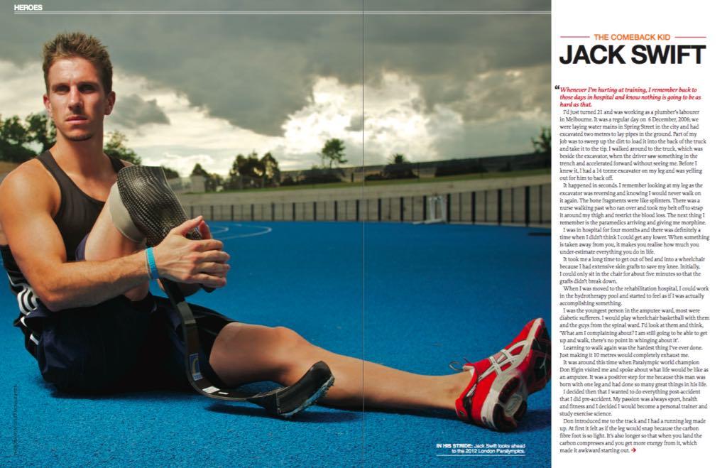 Freelance-journalist-jack-best
